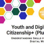 Youth and Digital Citizenship+. Juventud y Ciudadanía Digital (Plus)